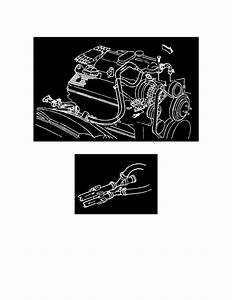 Chevrolet Workshop Manuals  U0026gt  C 2500 Suburban 2wd V8