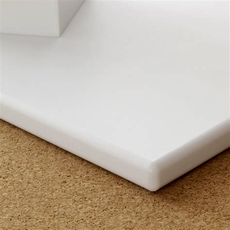 corian materials solid surface mineral polymer composite mineral