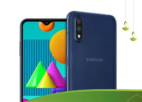 Samsung india reviews and complaints. Samsung Galaxy M02 spotted on BIS certification; may launch in India soon