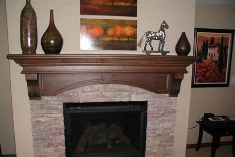 fireplace surrounds custom built fireplace mantels