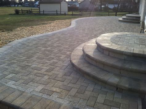 Interlocking Pavers by Interlocking Pavers Contractors In Hanover Pa To Help You