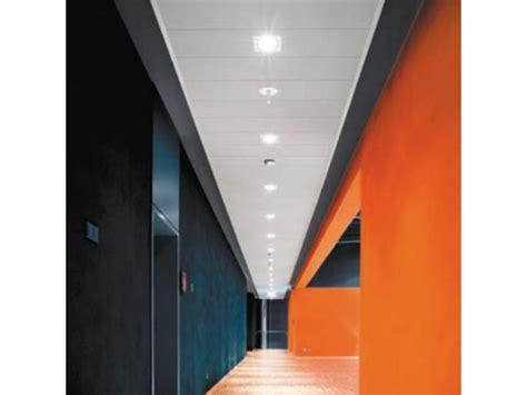 fournisseur de faux plafond 28 images faux plafond en acier inoxydable faux plafonds m 233