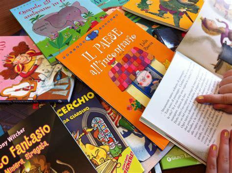 Aprire Libreria Per Bambini by Prato Una Nuova Libreria Per Bambini