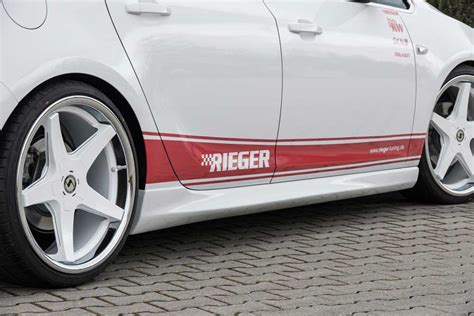 opel astra j tuning styling opel astra j rieger styling sidesk 248 rter clean astina dk