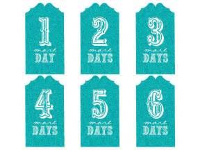 2012 calendar countdown printable calendar