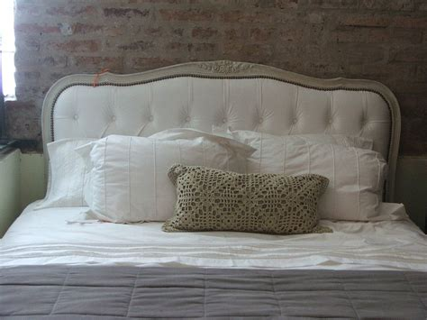 muebles vintage romanticos en sevilla decorar tu casa