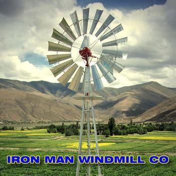 Купить ветрогенератор для частного дома по цене производителя ветряки от 33 000 рублей . АЛЬТЭКО