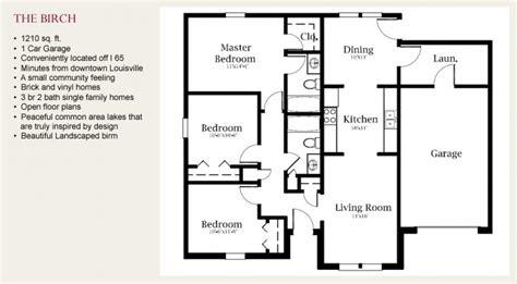 best of free single family home floor plans new home plans design - Family Floor Plans
