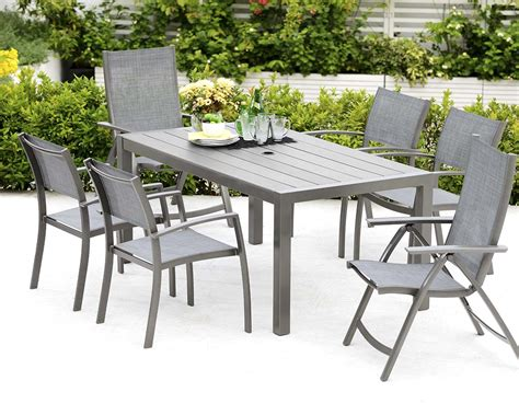 patio dining sets st louis 28 images best 15 outdoor