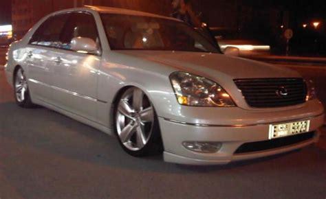 lexus dubai lexus ls430 from dubai club lexus forums