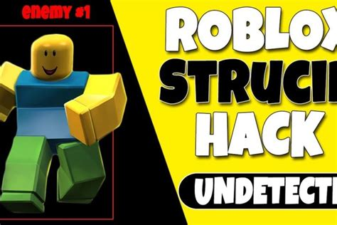 roblox strucid hack aimbot    cheat roblox