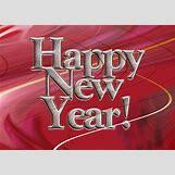 Christian Happy New Year Clipart | 400 x 285 jpeg 53kB