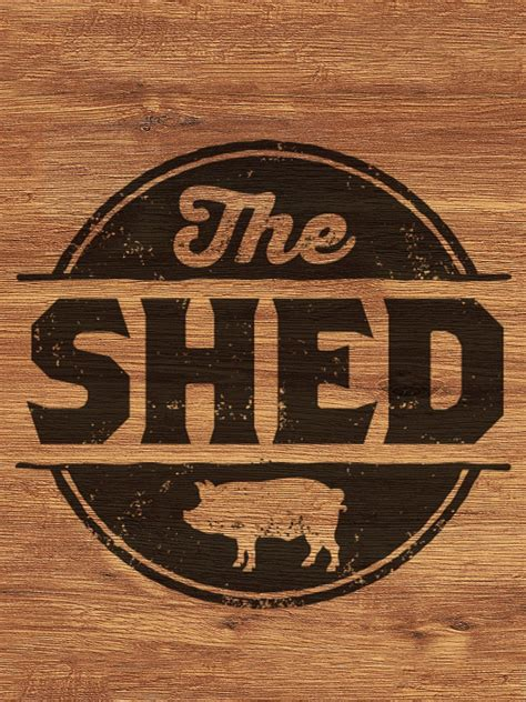 shed tv show the shed tv show news episodes and more