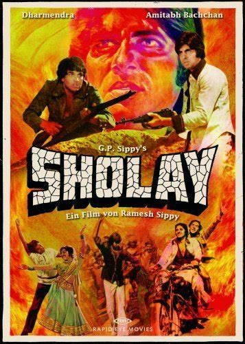 sholay maslohsde filmkritik filmtipps reviews