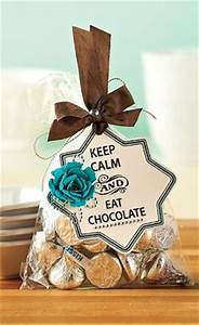 1000 images about Gift Ideas on Pinterest