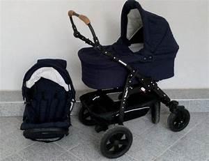 Kinderwagen Beste Marke : hochwertigen kinderwagen gesucht sportlich klassisch wenig plastik nischen marke seite 1 ~ Eleganceandgraceweddings.com Haus und Dekorationen