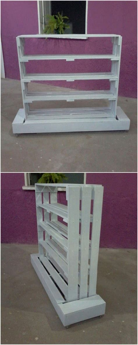 cool ideas  wood pallet reusing pallet wood projects