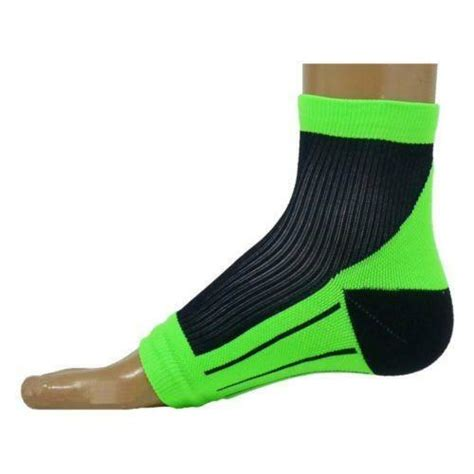 basketball ankle support ebay