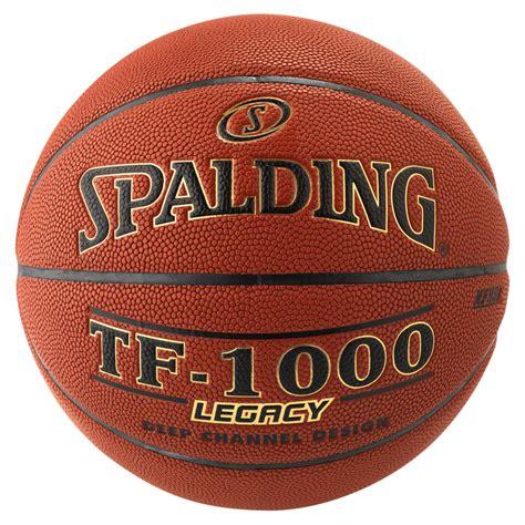 spalding tf  legacy basketball