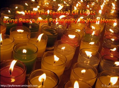 deepawali candles  happy diwali wishes ecards greeting cards