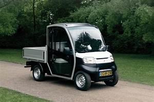 Location Vehicule Electrique : camions electriques invest mobile garia invoerder benelux monaco ~ Medecine-chirurgie-esthetiques.com Avis de Voitures