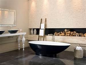 Baths as art for Bathroom bazare