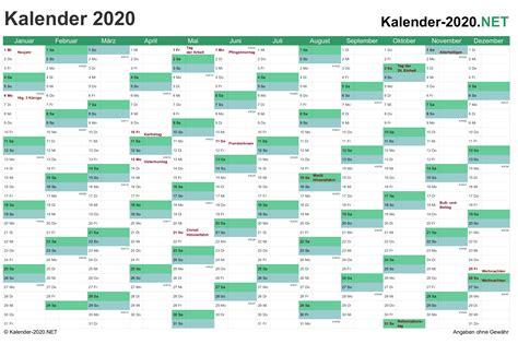 kalender zum ausdrucken bezug auf kalender mit