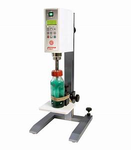 Laboratory Batch Disperser  U2013 Polytron 3100d