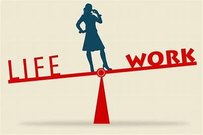 Balance Improve Worklifebalance
