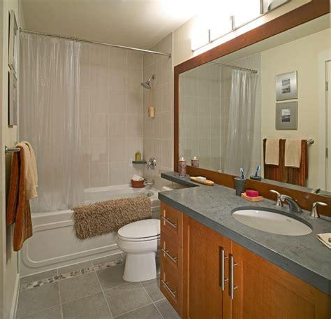 bathroom renovation ideas pictures 6 diy bathroom remodel ideas diy bathroom renovation