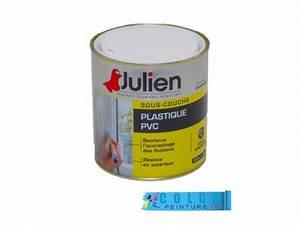 peinture pvc sans sous couche resine de protection pour With peinture sans sous couche