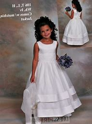 Best Holy Communion - ideas and images on Bing | Find what ...