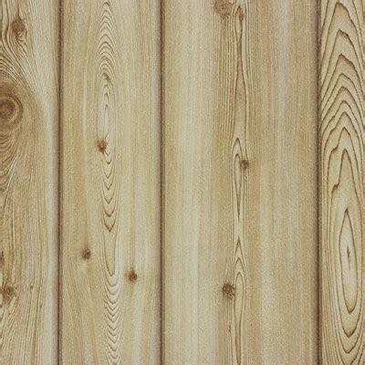 hout behang houtbehang steenbehang www behangwereld nl