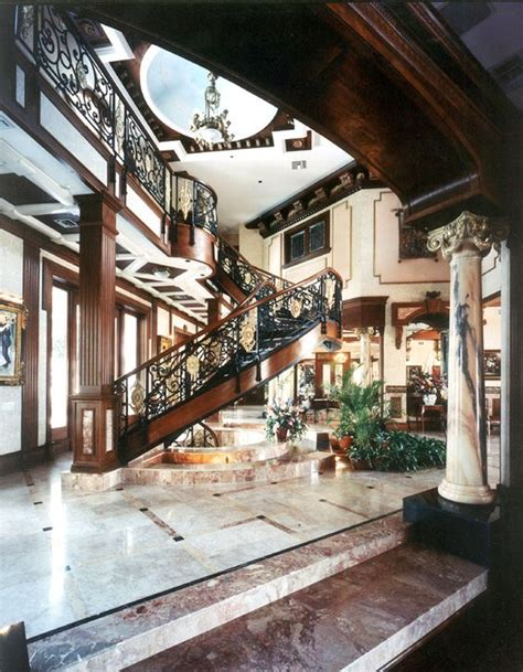 great home interiors luxury homes house interiors and gatsby on