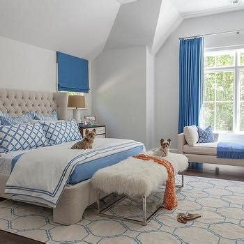 bedroom design decor  pictures ideas