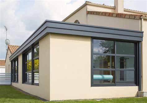 veranda spa veranda piscine et spa v 233 randa extension pergola et