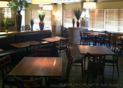 table cuisine bar custom solid hardwood table tops live edge slabs