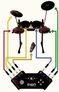 Saturn Ion Parts Diagram
