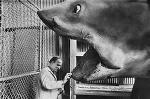 Who Said You Re Gonna Need A Bigger Boat In Jaws by We Re Gonna Need A Bigger Dentist Boreme