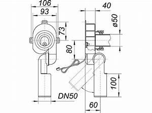 Wiring Diagram Database  Np246 Transfer Case Parts Diagram