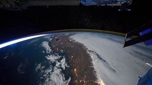 See Space Station From Earth (page 3) - Pics about space