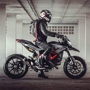 125ccm Motorrad Supermoto : supermotolife moto ducati motorrad 125 ccm motorrad ~ Kayakingforconservation.com Haus und Dekorationen