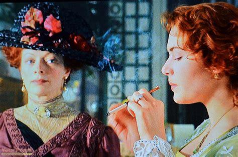 titanic rose s screen worn diamond engagement ring original movie prop