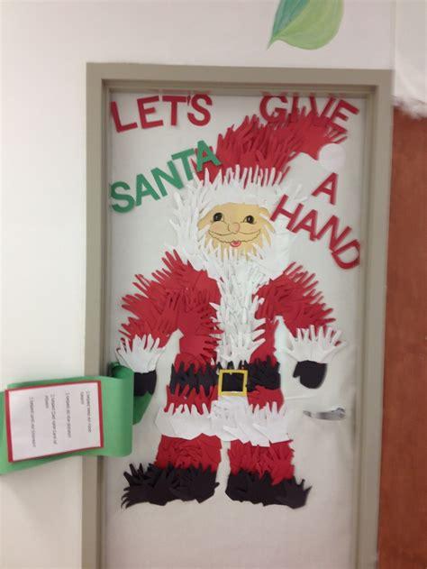 Halloween Classroom Door Decorating Contest by 132 Best Classroom Doors N More Images On Pinterest