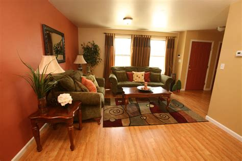 Decorated Family Rooms  Marceladickm. Hotels With Jacuzzi In Room Long Island. Glam Living Room. Awesome Home Decor. Christmas Stocking Tree Decoration. Rooms For Rent Simi Valley. Outside Christmas Decorations Wholesale. Decorative Baseboard Heat Covers. 3d Letters Decor