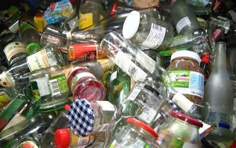 gambar botol gambar lingkungan hidup makanan kacamata tutup
