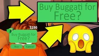 Now we recommend you to download first result ace hood bugatti official music video explicit ft future rick ross mp3. Roblox Bugatti Jailbreak - Cheat Sheet For Words With Friends Word Builder