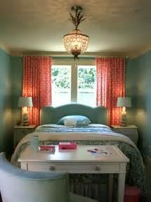 Hgtv Bedroom Decorating Ideas Sophisticated Bedrooms Hgtv