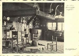 Alte Küchn Nürnberg : der artikel mit der oldthing id 39 24343033 39 ist aktuell ausverkauft ~ Eleganceandgraceweddings.com Haus und Dekorationen
