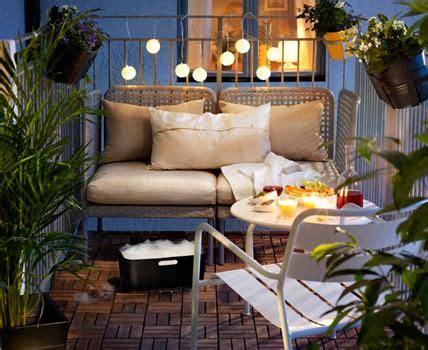 Mini Lounge Balkon by Mini Lounge Balkon Wohn Design